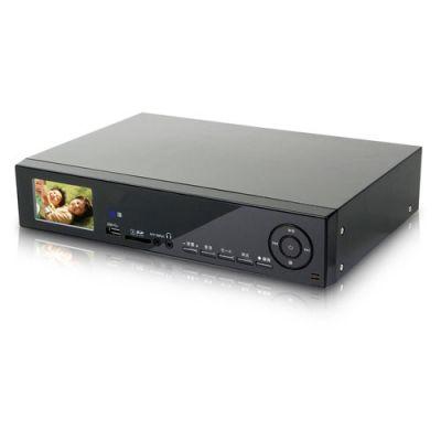 ビデオ テープ デジタル 化